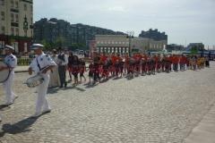 III карневал београдских предшколаца