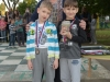 16_3mesto_vasilije_vidojevic_i_aleksandar_krupanjac