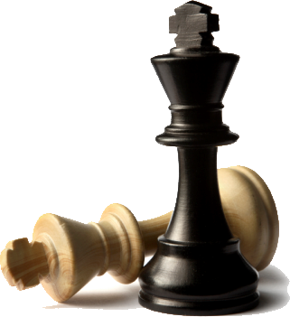 product-1346788690Chess_Titans_Icon