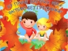 jesenji-karneval-12