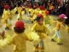 prolecni-karneval-2013-slavuj-4